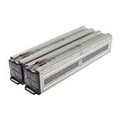 Apcrbc140 Bateria Apc Interna Recambio
