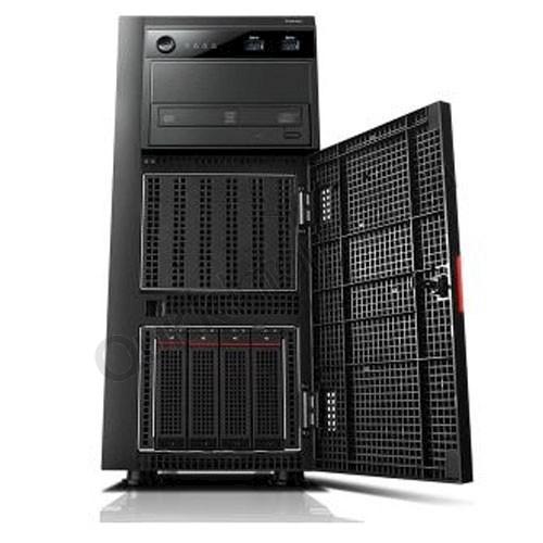 Ser Lenovo Ts440 E31246V3 70Aq002-6Ac