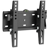 Soporte Intelaid Tv Inclinable 23/42 Pul It-T22