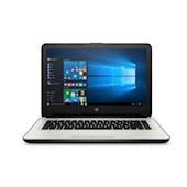 Not Hp Probook 440 I3-6100U 14.0 4Gb/1Tb X3S52Lt