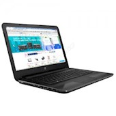 Notebook Dell Latit 3470 I5 4Gb 1Tb