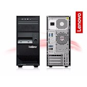 Srv Len Ts150 Xeon 4C E3-1245V5 8Gb 2Tb