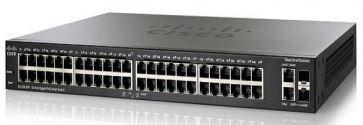 Sg30052Pk9Na Switch Cisco Sb Adm L2 52 Giga Poe