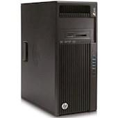 Wrk Hp Z440 Xeon E5 1T 8G W10P