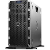 """Server Dell T430 E5-2609V4 8Gb 2Tb 3,5"""""""