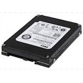 Dell - 2Tb 7.2K Rpm Sata 6Gbps 3.5 T130