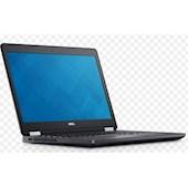 Notebook  Dell Lat 5480 I5 8Gb 1Tb