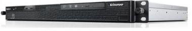 Server Ln Rs140 4C E3-1226