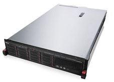 Server Ln Rd450 6C E5-2603V4