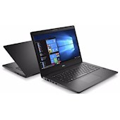 Notebook  Dell Lat 3480 I5 4Gb 1Tb