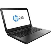 Notebook  Hp 240 I5-6200U 14 4Gb/1T/Free
