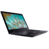 Notebook Lenovo T470 Core I5 7200U