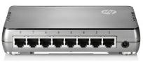 Hpn Switch No Adm 1405-8G Ports Giga