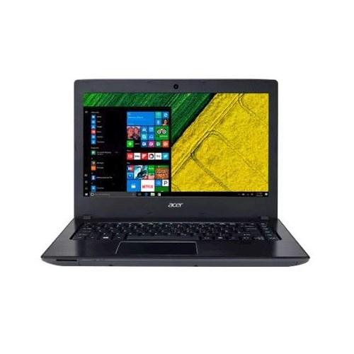 "Notebook Acer E5-475 Core I3 6-1Tb-14""Wn"