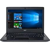 "Notebook Acer E5-475 Core I7 4-1Tb-14""Wn"