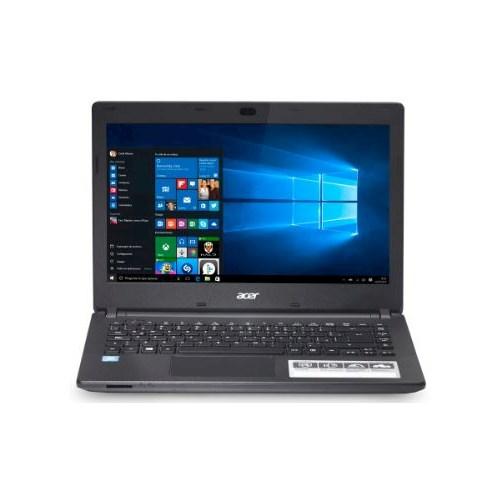 "Notebook Acer Es1-431 Celeron 4-500-14"""