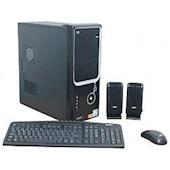 Pc Omnidata Amd Athlon 5150/4G/500G/Dvd Om_Am5150_01