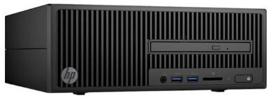Pc Hp 280G2 Sff I56500 1Tb 4Gb - Freedos
