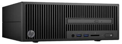 Pc Hp 280G2 Sff I56500 1Tb 4Gb - Freedos