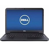 Notebook  Dell Inspir 3467 I3 6Gb 1Tb
