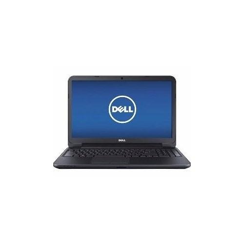 Notebook  Dell Inspir 3467 I3 6Gb 1Tb