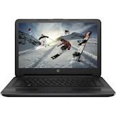 Notebook Hp 245 G5 A8-7410